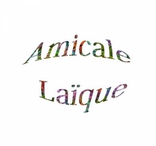 Agenda 2015 des activités de l'Amicale Laïque